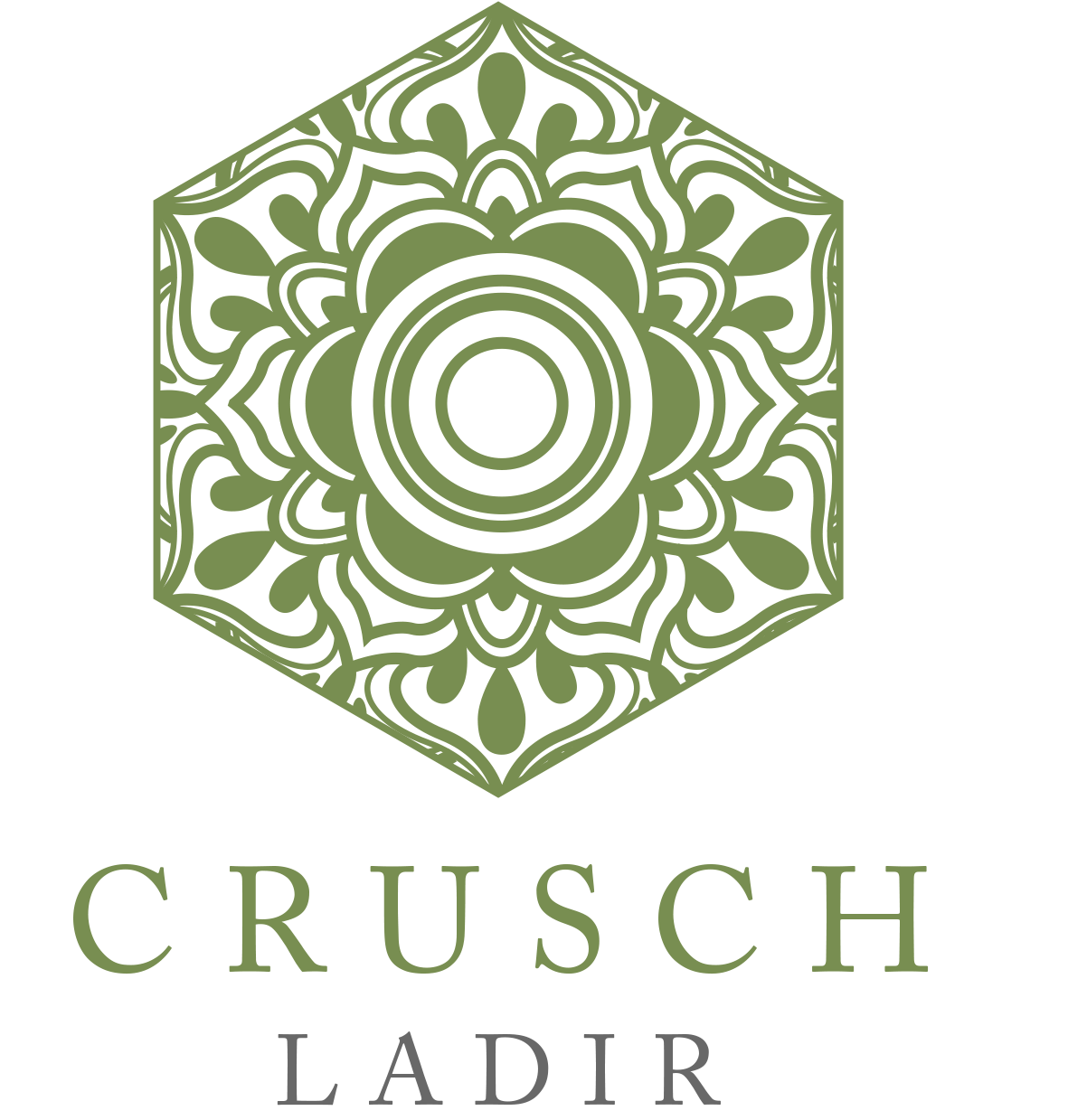 Casa Crusch Ladir